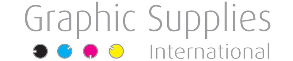 Graphic Supplies International