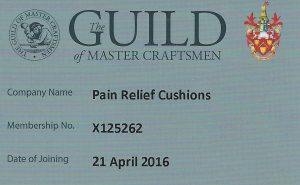painreliefcushions_guildofmastercraftsmen2 (1)